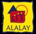 ALALAY  Logo